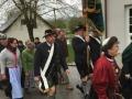 2016-Andechswallfahrt (7)