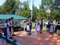 Gartenfest (10)