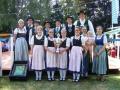 Gartenfest (11)