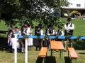 Gartenfest (5)
