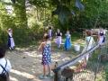 Gartenfest (8)