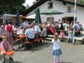 Gartenfest-2014 (13)
