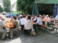 Gartenfest-2014 (16)