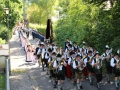 Gartenfest15 055