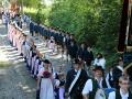 Gartenfest15 058