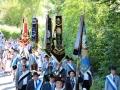Gartenfest15 061