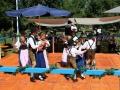 Gartenfest15 073