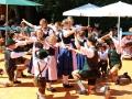 Gartenfest15 084