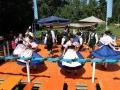 Gartenfest15 115