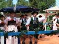 Gartenfest15 121
