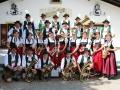 Gartenfest15 136