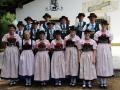 Gartenfest15 166