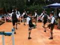 Gartenfest15 183