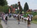 Geltendorf-2014-05