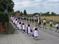 Geltendorf-2014-07