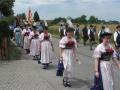 Geltendorf-2014-08