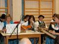 Heimatabend-2014 (2)