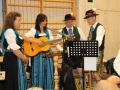 Heimatabend-2014 (7)