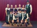 02-Sieger-Gruppe-DPaartaler-Merching.jpg