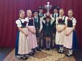 03-Sieger-Gruppe-DPaartaler-Merching.jpg