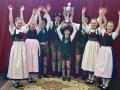 04-Sieger-Gruppe-DPaartaler-Merching.jpg