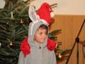 Weihnachtsfeier-2014-1
