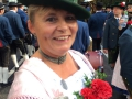 2014-Oktoberfest (12)