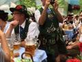2014-Oktoberfest (20)
