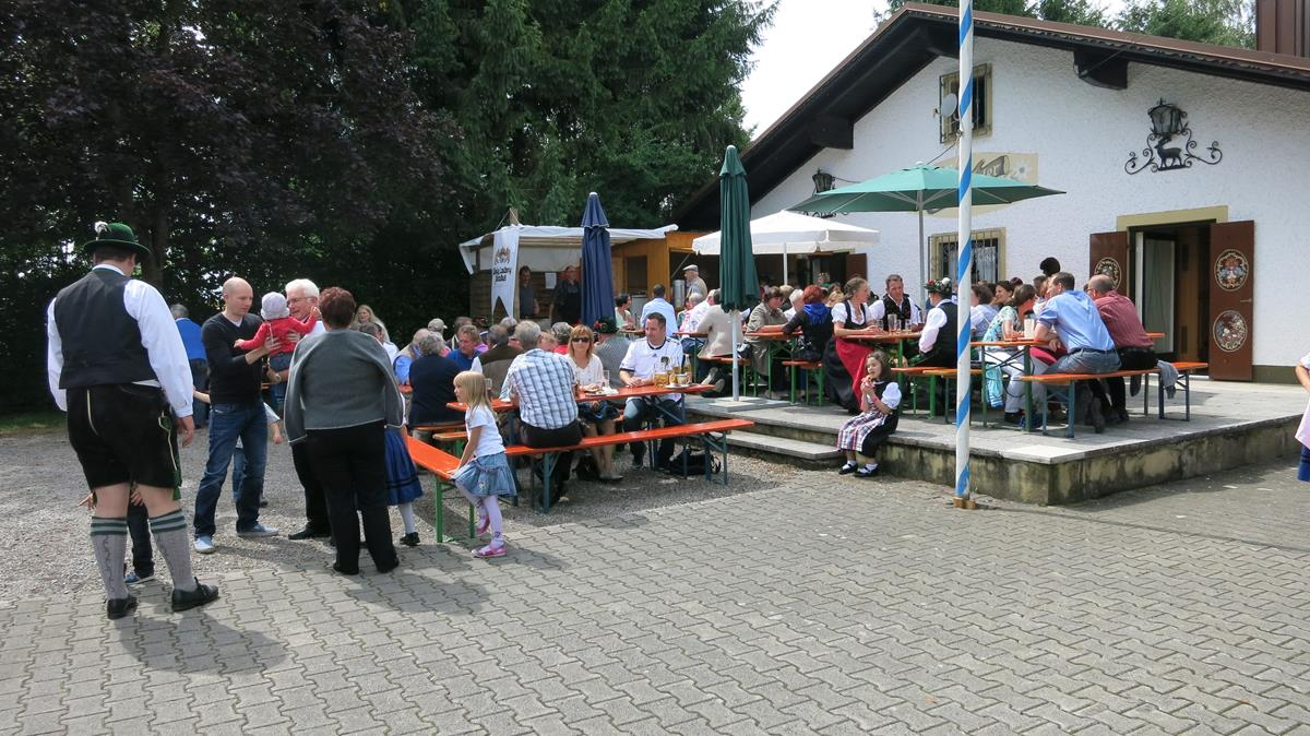 Gartenfest-2014 (37)