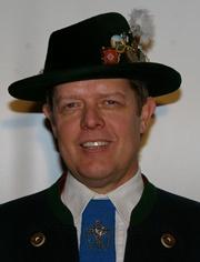 Luichtl Helmut