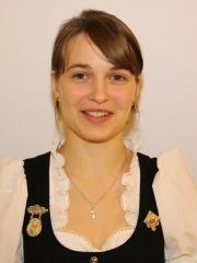 Schiffmann-Anna