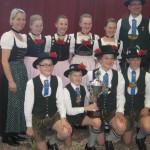 2015-Siegergruppe
