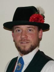 Schalkhammer-Korbinian